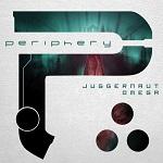juggernaut_omega