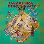 Pandemonium_Cover_(Cavalera_Conspiracy)