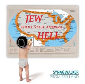 synagwalker