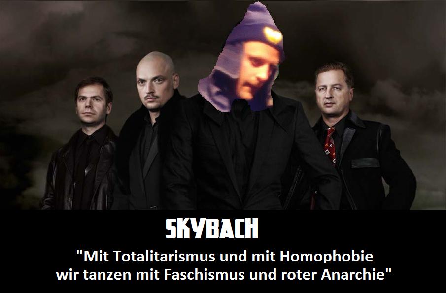 skybach