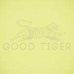 good tigr