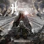hacktivist-otb