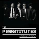 150 prostit