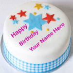 Happy-birthday-cake-with-name-edit-for-facebook-7