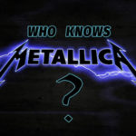 metallicavssuperfan