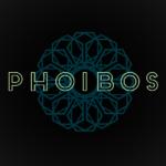phoibos